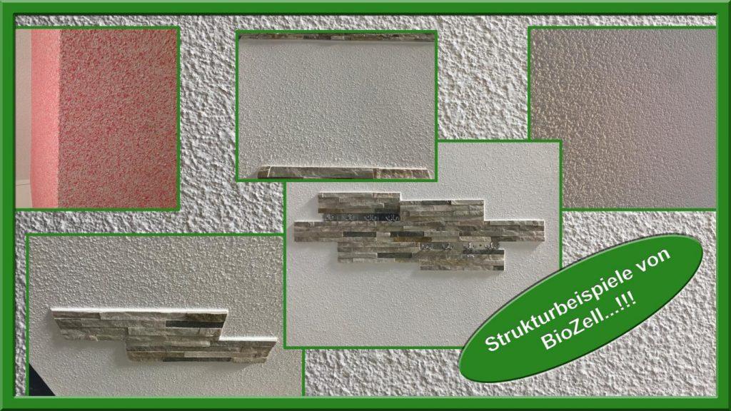 K1024_struktur-6